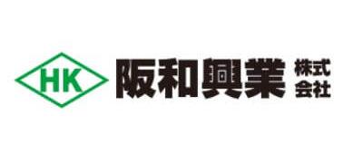 阪和興業のロゴ