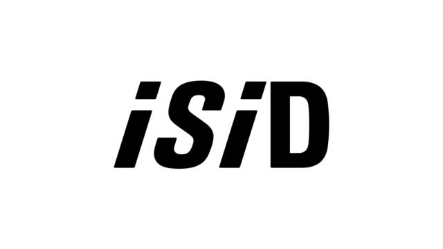 電通国際情報サービス(ISID)の採用大学