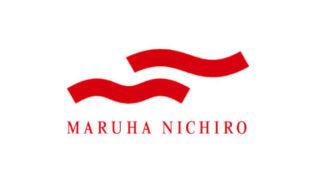 マルハニチロのロゴ
