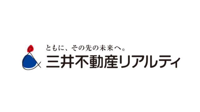 三井不動産リアルティの採用大学