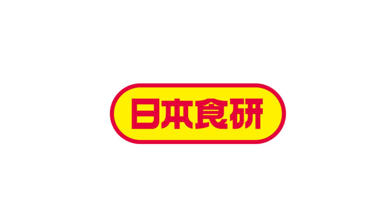 日本食研のロゴ
