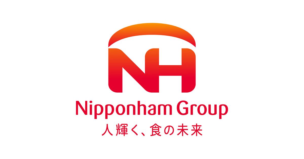 日本ハムのロゴ