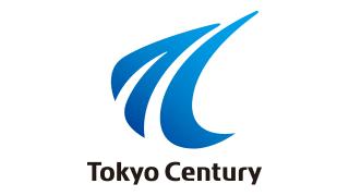 東京センチュリーのロゴ
