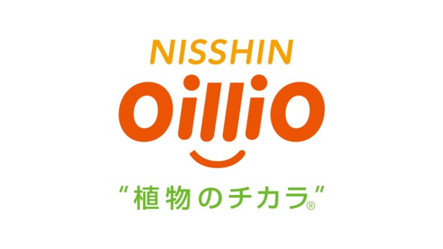 日清オイリオグループのロゴ